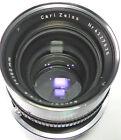 Carl Zeiss 180mm f4.8 Sonnar Graflex synchro-compur shutter #4227826