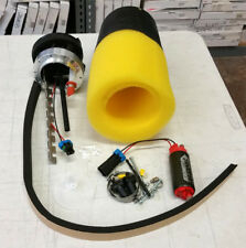 SALE Aeromotive Phantom Univ EFI In-Tank (6