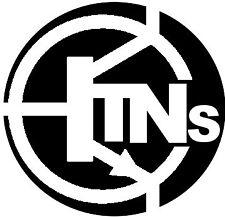 tekno_network