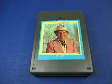 Bing Crosby 8 Track Tape , Seasons , Polydor Records , 8T1 6128
