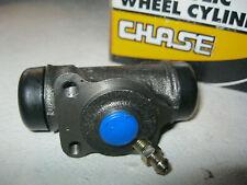 TOYOTA Camry (83-91) NEW LH REAR WHEEL CYLINDER - C554 / 4341
