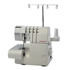 Singer 14SH754 Domestic Overlocker Serger Sewing Machine