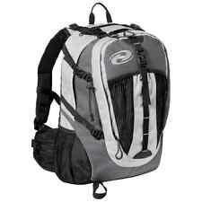 Held Bayani Motorcycle Rucksack Grey Waterproof Bag Backpack Motorbike Touring