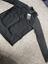 Boys Nike Jumper/jacket 9/10