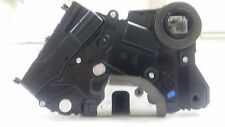 2005 to 2012 Toyota Avalon OEM Front Right Door Lock Actuator LIFETIME WARRANTY