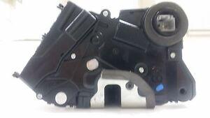 06 to 11 Lexus GS460 RIGHT FRONT Door Lock Actuator - LIFETIME WARRANTY $10 back