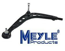 Meyle Heavy Duty Front Right Control Arm BMW 31 12 6 758 514 NEW