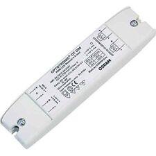 LED-Dimmer