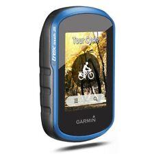 GPS portables bleus pour véhicule
