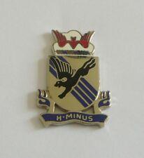 505th P.I.R (Crest)