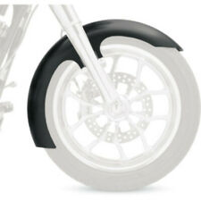 """Klock Werks Tire Hugger Slicer Front Fender 16-19"""" Wheel Harley 99-13 Touring"""