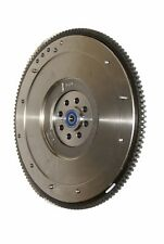 GENUINE Subaru Impreza, Forester & Legacy Engine Flywheel (12342AA090)