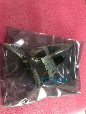 Q6651-60270 HP DesignJet Z6100 Z6200 L2550 Optical Media Advance Sensor OMAS NEW