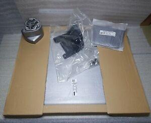Panasonic Pied pour TV TX-PS50ST50E