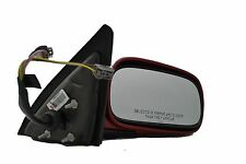Buick Lucerne RH Passenger Side Factory OE Mirror 2006-2011 9 Wires 2 Connector