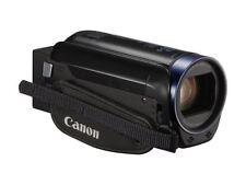 Certified Refurbished Canon VIXIA HF R62 HD WiFi Digital 1080P Video Camcorder