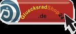 GluecksradShop24