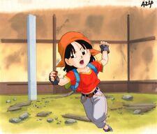 Anime Cel Dragon Ball Z #256