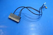 HP 510-a010 Genuine Desktop USB Audio Board with Cable 056.34011.0031
