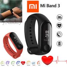 Articoli di monitoraggio dell'attività fisica a fascia braccio per Android