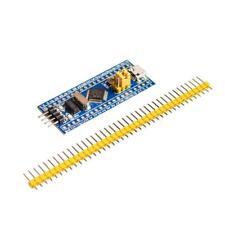 For Kit STM32F103C8T6 ARM STM32 Minimum System Module Development  Board