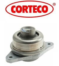 Mercedes W221 S450 Front Left or Right Side Engine Motor Mount Corteco