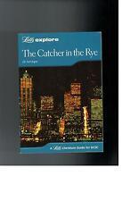 The Catcher in the Rye - Salinger J.D. - 2004