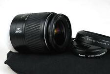 Sony / Minolta AF D  3,5-5,6 ! 28-100mm Macro TOP Zustand Spitzenoptik Sony