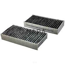Cabin Air Filter-Bluetec 4Matic, DIESEL, Turbo NAPA/PROSELECT FILTERS-SFI 229376