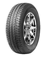 Pneumatici Auto Joyroad 155/70 R13 75T Tour RX1 pneumatici nuovi
