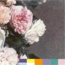 "New Order-Power, Corruption and Lies (UK IMPORT) Vinyl / 12"" Album NEW"