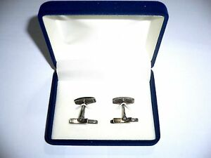 1992 Olympic Games Barcelona Olympic Original Men's Cufflinks with Olympic Logo
