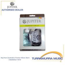Jupiter Clarinets