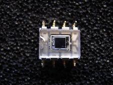 OPA2380AIDGKT Texas Instruments Transimpedance Verstärker 3 V 5 V 2-Channel 90MH