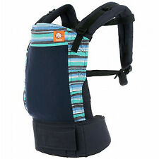 Ergobaby tula   Toddler  Coast  Carrier Frost