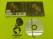 Barbra Streisand guilty pleasures - CD Compact Disc