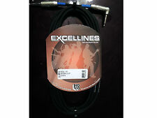 PRO CO EXCELINES L/Q EGL-15 INSTRUMENT CABLE 15FT