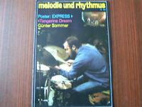 Melodie & Rhythmus (DDR) 8/1980-beat 32-Pink Floyd Teil 3-Ute Freudenberg/Elefa