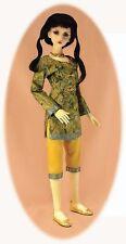 "BJD Dollfie pattern SD 60cm AoD Volks Cissy (21"", 53cm) and many others"