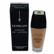 GUERLAIN PARURE DE LUMIERE LIGHT-DIFFUSING FOUNDATION SPF25 30ML #23-G41322