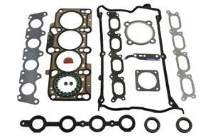 ITM Engine Components 09-10708 Engine Cylinder Head Gasket Set