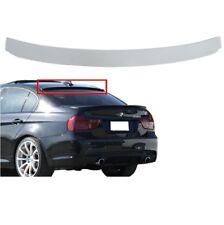 CASQUETTE DE VITRE ARRIERE POUR BMW SERIE 3 E90 BERLINE DE 2005 A 2012
