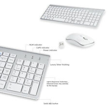 HP K5510 clavier QWERTY anglais Clavier Achat & prix