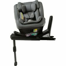 Nuna Rebl Plus i-size Child Restraint System Car Seat (Colour - Threaded)