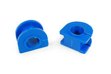 Suspension Stabilizer Bar Bushing Kit Front Mevotech MK6476