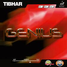 Tibhar Genius NEU *UVP:44,90*