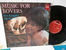 """caravelli""""ma musique""""lp12"""".or.Fr.de 1981.cbs:84937."""