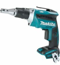 Makita 18 V Akkuschrauber für Heimwerker