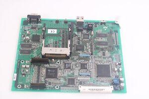 NEC IP1WW-16VOIPU-B2 16 Port Média Gateaway Carte Module