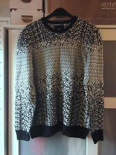❗️pullover sweats shirt pulli Herren 50/52 L/XL warm